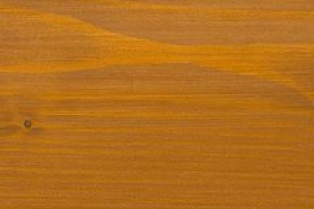 Natural Oil Wood Stain